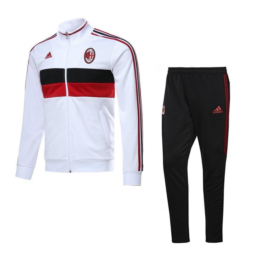 Магазин Спортивной Одежды Германия